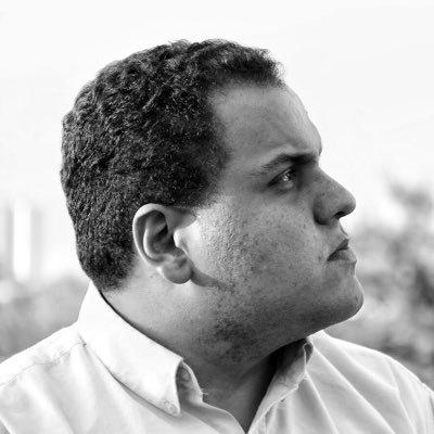 Pedro Urruchurtu