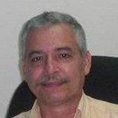 Arturo Solórzano