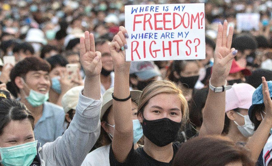 El mundo está así por culpa de los jóvenes- estas leyendo iF Revista Libertaria Cuestiona Todo